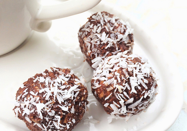 chocolate-balls-824638_1280