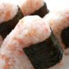 拒食・過食の「お米が食べられない」