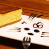 どんな摂食障害にもカウンセリングは必要?