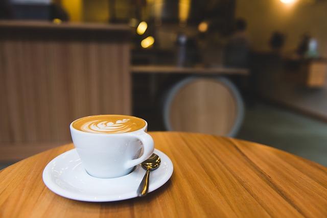 coffee-801781_640