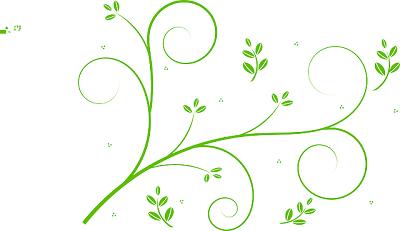 floral-design-307132_640