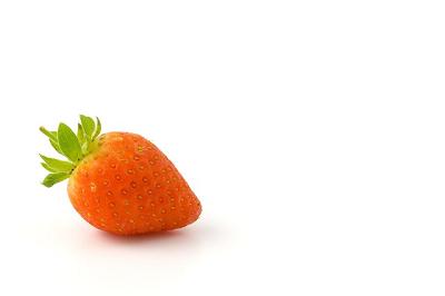 strawberry-1643_640