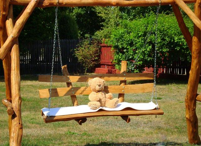 swings-812806_640
