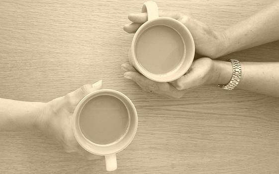 coffee-888397_1280