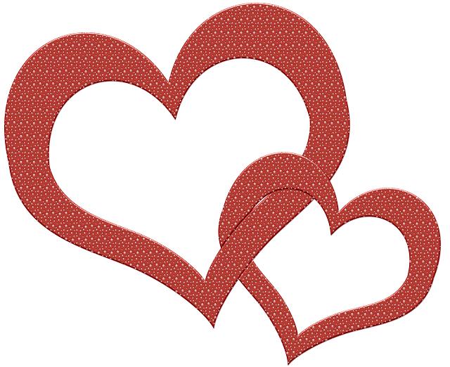 heart-598048_640 (1)