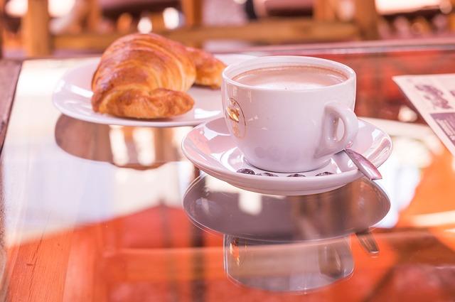 hot-chocolate-882651_640