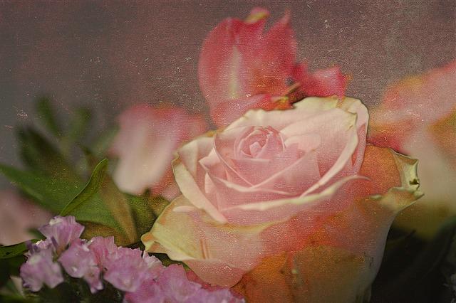 bouquet-951807_640