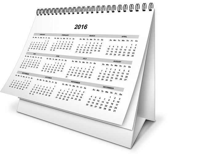 calendar-999172_640