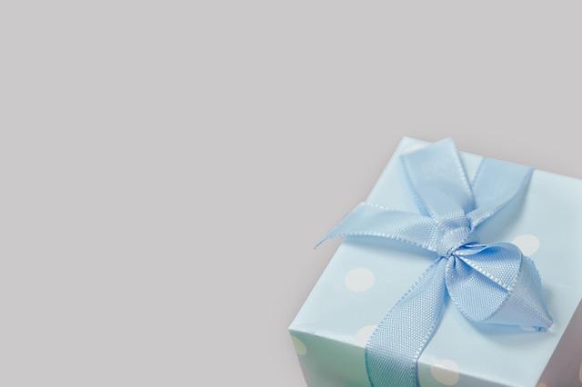 gift-444518_640 (1)