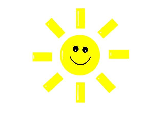sun-70832_640