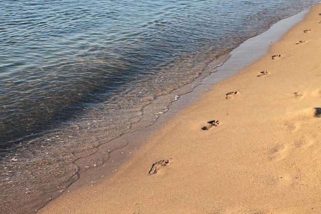 beach-88461_640