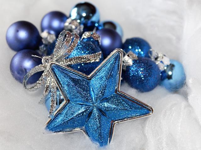 christmas-998139_640