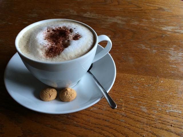 coffee-515124_640
