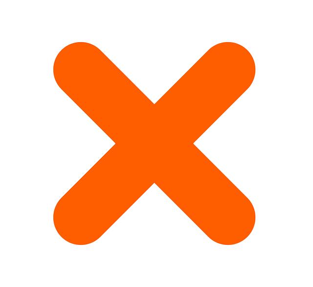 cross-42928_640
