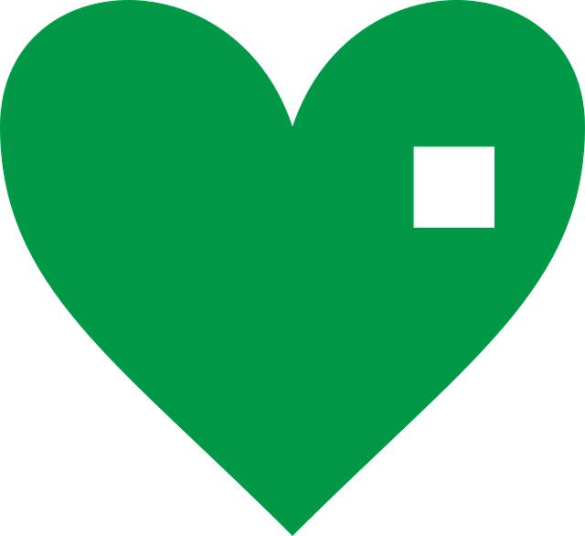heart-429205_640