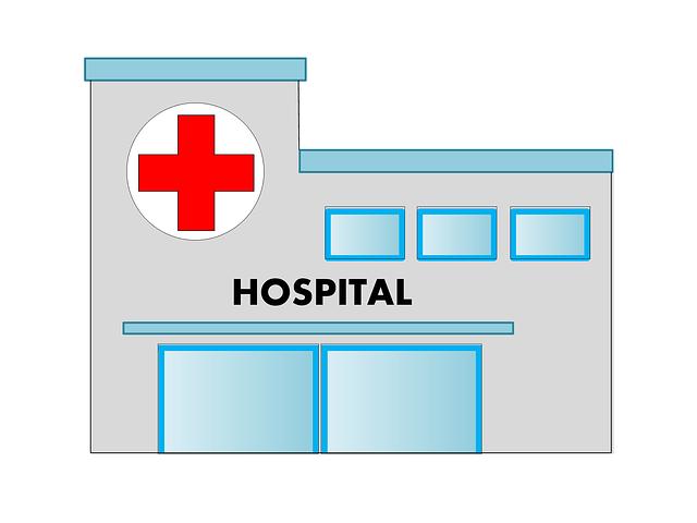 hospital-908436_640
