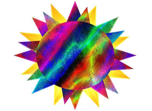 star-583255_640