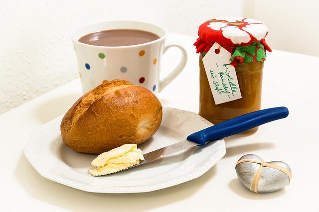 breakfast-1035461_640