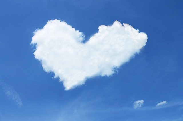 cloud-600224_640 (3)