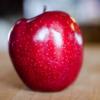 摂食障害の原因はダイエットだから、心は無関係??