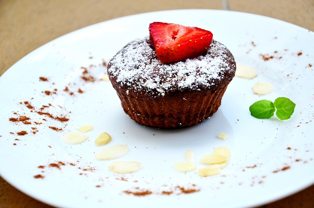 cupcake-932352_640