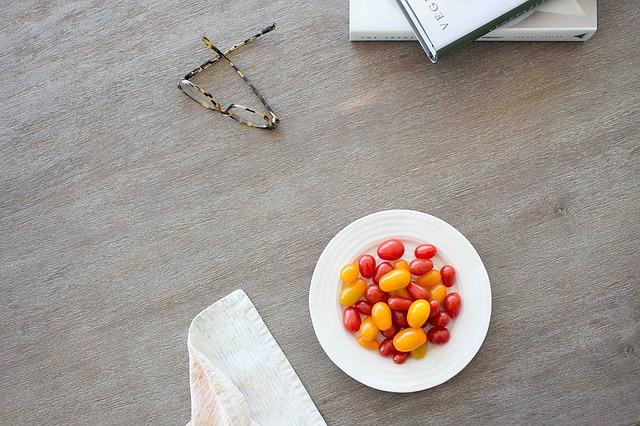 過食せずに拒食をどう克服すればいい?