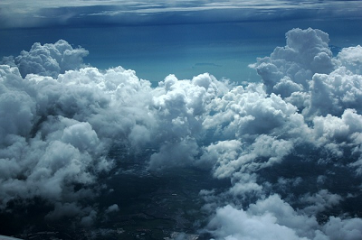 clouds-216201_640