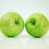 摂食障害の回復進度に違いがある時
