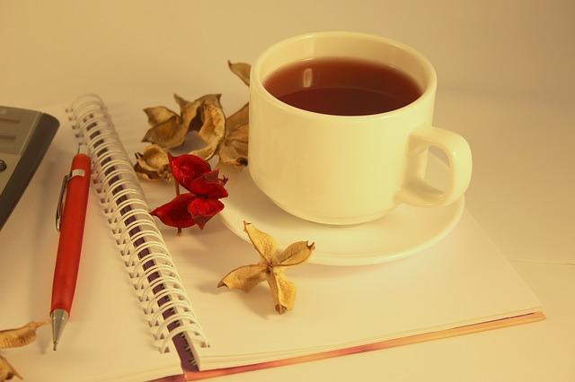 友達にお茶に誘われた。摂食障害と言うべき?