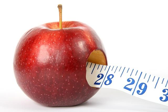 過食で体重増加。どうやって痩せたらいいか分かりません