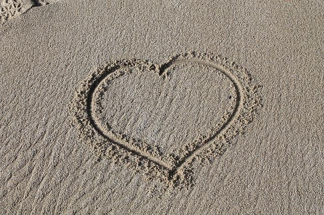 heart-1119585_640