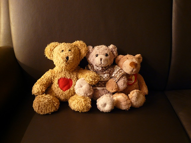 teddy-bears-11286_640