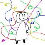 【治療のナゾ】摂食障害がホントに分かりますか?