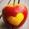 【摂食障害の治る不安】治った後、ストレスはどうなるの?