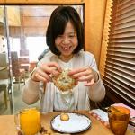 カウンセラー中村綾子のプロフィール