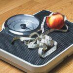 体重と心の深い関係:体重に悩み続けた私の結論