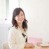 【明日まで!】摂食障害専門カウンセリング・母親カウンセリング