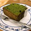 菓子パン過食から、「ケーキを美味しく食べる」に変化