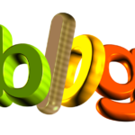 私が摂食障害ブログを毎日更新する理由