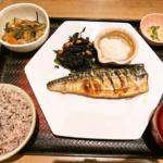 【摂食障害の葛藤】普通に食べたい、でも普通に食べると太る!?