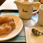 自己否定と食欲否定:ドーナツから分かること