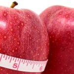 摂取カロリーと消費カロリーで考えるから上手くいかない!