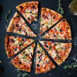 摂食障害専門カウンセリングが「働き方」にチカラを入れる理由