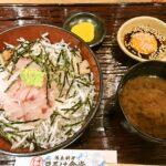 食べても食べても満腹にならない時は、【米】を見直そう