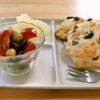 超!久々のパン作り。過食にならない作り方・食べ方