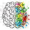 摂食障害で脳が委縮!?摂食障害が回復すれば脳も治るのか?