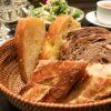 パンは「太る食べ物」ですか?
