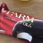 拒食の入院:アイスクリームが「強制」だった経験談