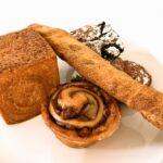 摂食障害とパン。糖質制限とグルテンフリーで何を食べたらいいか分からないあなたへ