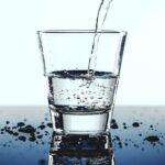 【拒食・過食共通】水・炭酸飲料で、食欲をごまかしていませんか?